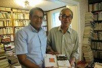 Korean poems translated into Arabic | Human Writes | Scoop.it