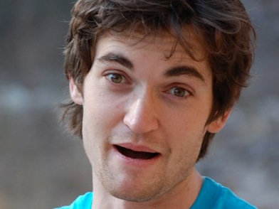 The Man who Busted Ross Ulbricht Gets Judicial Scolding   Internet and Cybercrime   Scoop.it