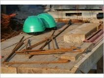 Rénovation thermique : 75.000 emplois pourraient être créés dans le bâtiment   Immobilier   Scoop.it