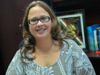 Presentan en Sonora iniciativa de ley contra acoso escolar - Milenio.com | Bullying | Scoop.it