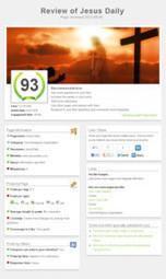 LikeAlyzer, analyser sa page Facebook | Entrepreneurs du Web | Scoop.it