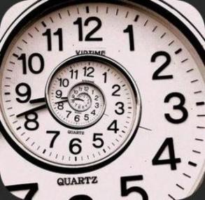 """Identifican una """"señal de ajuste"""" del reloj biológico — Noticias de la Ciencia y la Tecnología (Amazings®  / NCYT®)   BioNoticias   Scoop.it"""