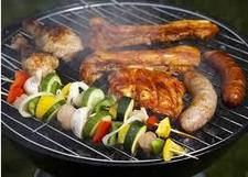 Grilling Without Fear   weight loss   Scoop.it