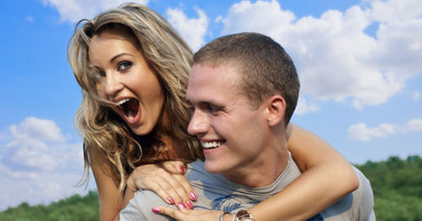 About Christian Dating | What is Christin Dating | Scoop.it