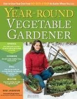 How to Grow Vegetables All Year Long (Even in Winter!) | Annie Haven | Haven Brand | Scoop.it