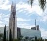 Catholic Diocese Starts Removing Hundreds of Donors' Memorial Stones From Crystal Cathedral's Walk of Faith | Philanthropy for what? | Scoop.it