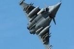 Thales : très important contrat pour la modernisation du Rafale   Aéronautique Défense   Scoop.it
