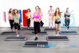 MUÉVETE Y NO MORIRÁS EN EL INTENTO | +RENDIMIENTO | La importancia de realizar actividad fisica | Scoop.it
