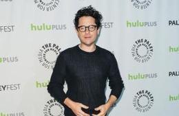 J.J. Abrams named top sci-fi guru - Movie Balla | News Daily About Movie Balla | Scoop.it