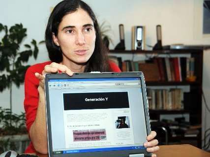 Blogueros latinoamericanos, los creativos culturales de inicios del siglo XXI | Mena Farrera | | Comunicación en la era digital | Scoop.it