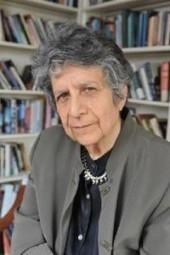 "Leila Ahmed: Die ""stille Revolution"" der Islamistinnen — Carta | Perception | Scoop.it"