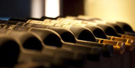 Offrir du vin : une tâche bien délicate - Le Figaro Vin | Univers du vin | Scoop.it