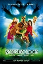 Warner Bros annonce un nouveau Scooby Doo en live action | And Geek for All | Scoop.it