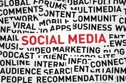 Why your business needs to be on social media... | Social Media Management | Social Media Content Manager | Social Media Marketing | Social Media Strategist | Social Media Branding | | GooglePlus scoops by Rick Maresch | Scoop.it