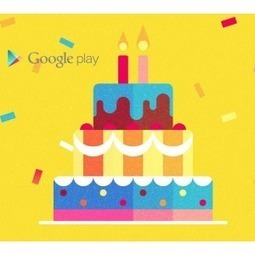 2nd Anniversary Celebration – Download Select Great Games for FREE at Google Play Store. | SaveMoneyIndia | Best Online Deal Website India. | Scoop.it