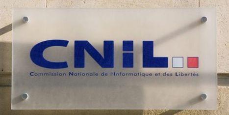 Et si la CNIL devenait la Commission Nationale Systèmes d'Information et libertés? | Libertés Numériques | Scoop.it