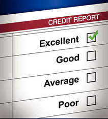 How To Keep Your Credit Score Healthy | Real Estate | Scoop.it