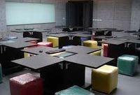 Nouveaux lieux d'apprentissage | De tout sur la pédagogie! | Scoop.it