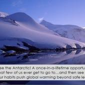 La COP21 en réalité virtuelle - CFJ   Clic France   Scoop.it