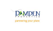 Damden properties Reviews, Project Feedback, Complaints     Real Estate Builders Reviews   Scoop.it