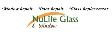 NuLife Glass & Window   Glass replacement by Nu-Life Windows and Glass Co   Scoop.it