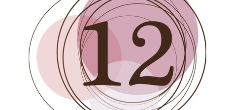 Le chiffre du mois #32 : 12 - RHEXIS | Culture Mission Locale | Scoop.it