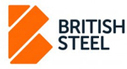 British Steel : pour un avenir meilleur | Forge - Fonderie | Scoop.it