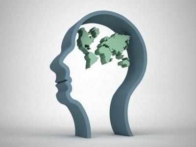 Mapas mentales | Tutorías 25 Abril | Scoop.it