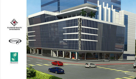 Associates of PLATINUM 1 - A real estate venture by Platinum Realty Investments | Platinum1 | PLATINUM 1- House for sale in colombo | Scoop.it