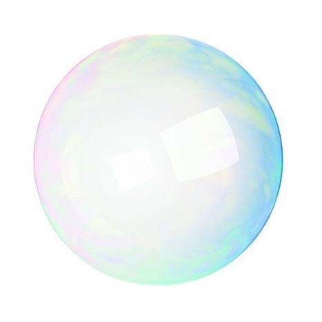 La vida con burbujas | INEDPRESS | Scoop.it