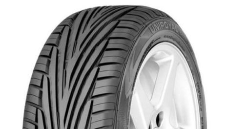 Uniroyal presenta dos nuevos neumáticos para conducir con lluvia | Tuning, motor, car audio | Scoop.it