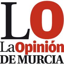 Muere un hombre en Cabo de Palos mientras buceaba - La Opinión de Murcia | Visión La Manga - Blog de Actualidad y Agenda | Scoop.it