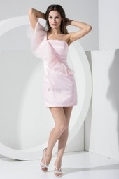 Prom Dresses Under 100 Released by Distinguished Supplier Simple-dress.com - SBWire (press release) | women's fashion and beautiful pic | Scoop.it