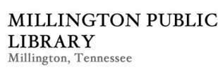 Beginning Excel Class | Millington Public Library | Tennessee Libraries | Scoop.it