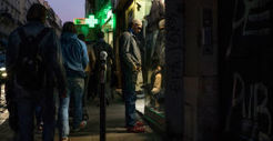 French Muslims in a Time of War - The New Yorker | All news from France | Scoop.it