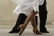 Improve Your Own Dancing First | Counseling | Scoop.it