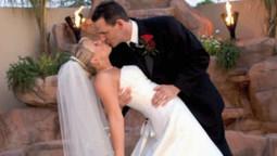 Choose Las Vegas Banquet Hall Dell Angel's wedding reception facilities | Las Vegas Banquet Hall Dell Angel | Scoop.it