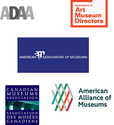 Museums | Mediasophia | Digital Collaboration and the 21st C. | Scoop.it