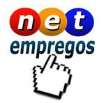 Programador .NET SIG - ref.: 2012NETSIG - AMBISIG - Ref.1564694 | geoinformação | Scoop.it