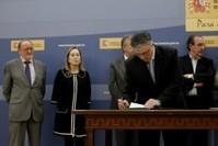 La mediación en Iberia es suscrita por el 80% de los trabajadores y vincula a toda la plantilla | ZoomEconómico | Scoop.it