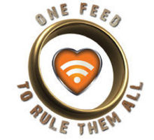 One Feed to Rule Them All - Wiki