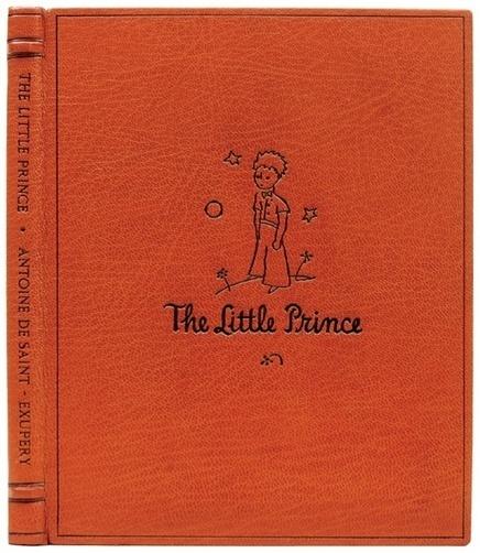 Le Petit Prince » L'odeur du papier … | méthodes de mesure et de limitation des odeurs | Scoop.it