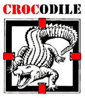 Avail of the quality Commercial packaging solutions | Crocodile | Scoop.it
