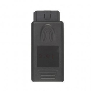 Auto Scanner 2.01 For BMW [AA119] - $85.00 : Online Shopping for OBD2,OBD2 Scanner,Car Diagnostic Tool from China. | OBD2 Scanner | Scoop.it