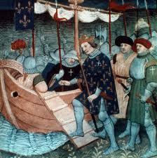 Seventh Crusade | ¿En nombre de la Cruz? | Scoop.it