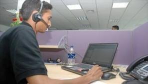 IDC-CIO Networking : promouvoir une utilisation judicieuse des Tic dans l'entreprise | Business Magazine | DAFSharing - MAURITIUS  économie & finance | Scoop.it