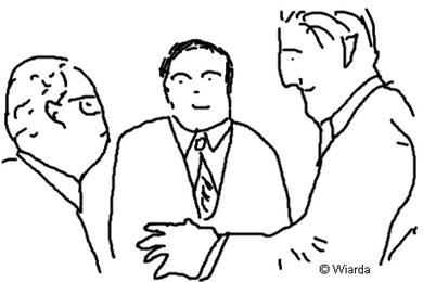 Wirkungsvolle Kundengespräche   Blog Wertvoller Vertrieb   Lets talk sales!   Scoop.it