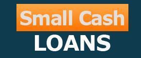 Small Cash Loans- 1 Hour Quick Cash Bad Credit Ok with Small Loans | Small Cash Loans | Scoop.it