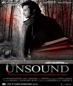 The unsound 2013 movie free full download | love u | Scoop.it