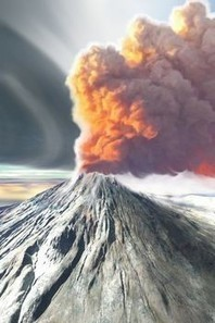 Relationship between Earthquakes and Volcanic Eruptions | Earthquakes and Volcanoes | Scoop.it
